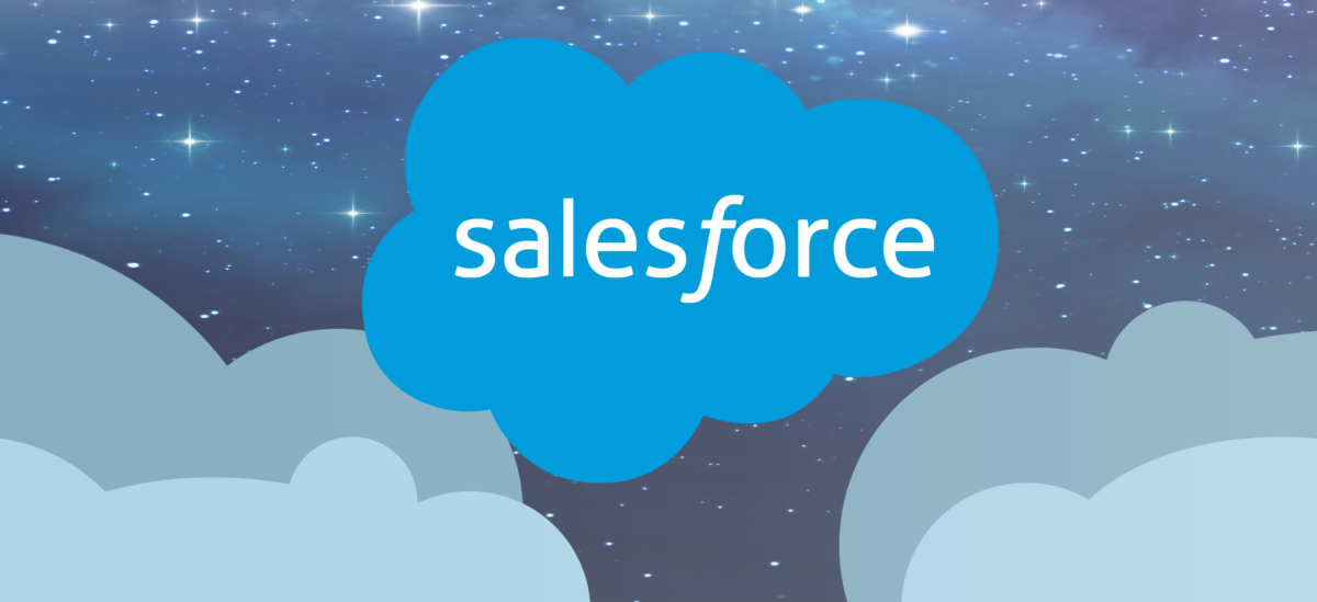 Salesforce Integration Considerations